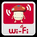 Free docomo Wi-Fiかんたん接続(12夏~13夏モデル) APK for Windows 8