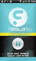 Screenshot of Neston