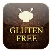 App Gluten Free Recipes apk for kindle fire