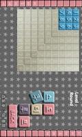 Screenshot of 스도쿠-더루프_게임