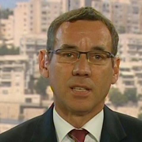 IDF: Hamas Now Hiding Inside Innocent Children