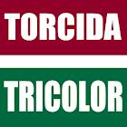 Torcida Tricolor Mobile icon