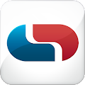 Capitec Remote Banking APK for Kindle Fire