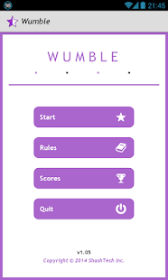 Free Wumble APK for PC