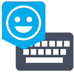 Emoji Keyboard - Japanese 1.02 Apk