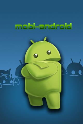 mobi-android