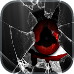 Sharingan Live Wallpaper 5.1 Apk