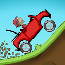 Hill Climb Racing  - N0UxhBVUmx8s7y3F7Kqre2AcpXyPDKAp8nHjiPPoOONc sfugHCYMjBpbUKCMlK XUs w128 - (20+) Best Car Racing Games For Android (Free High-End Graphics 2017)