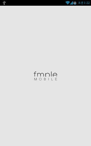 【免費娛樂App】Fmple Mobile-APP點子