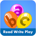 Learn ABC Magic icon