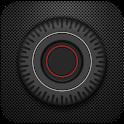 Timelapse Toolkit icon