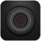 Timelapse Toolkit icon