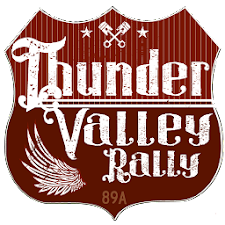 Thunder Valley Rally 2014