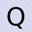 QTest icon