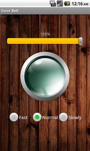 玩免費工具APP 下載門鈴 app不用錢 硬是要APP