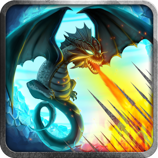 Dragon Hunter file APK Free for PC, smart TV Download