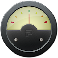 App PitchLab Guitar Tuner (LITE) APK for Kindle