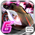 Asphalt 6: Adrenaline HD. One of the Best Android Games…