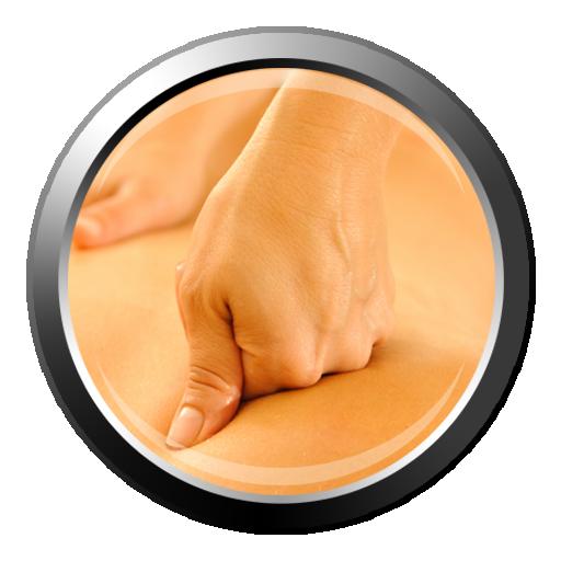 保健按摩 醫療 App LOGO-硬是要APP