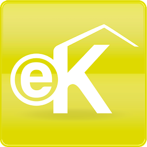 eKameno Remote Home Automation