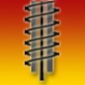 GeoSuite icon