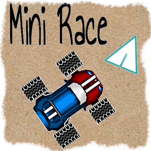 Mini Race vs Airplane