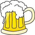 BeerSweeper icon