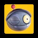 RoboFonics icon