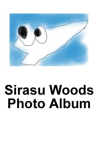 【免費書籍App】Sirasuwoods-APP點子