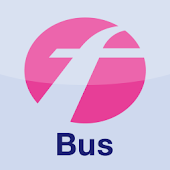 Download First Bus Travel Information APK for Laptop