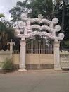 Sri Narada Buddhist Centre