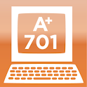 CompTIA A+ Essentials Prep icon