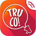 Free TrucoON Frases APK for Windows 8