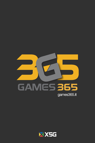 Games365