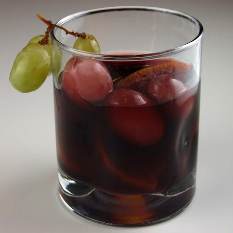 Grape Sangria
