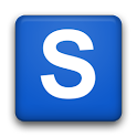 Speaking Ringtone Creator icon