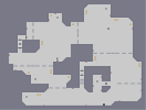 Thumbnail of the map 'Mindhurt'