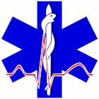 500 Medical Prefix/Suffix Quiz icon