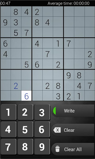 玩解謎App|游戏简介免費|APP試玩