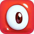 Pudding Monsters APK for Bluestacks