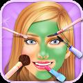 Princess Makeup - Girls Games APK Descargar
