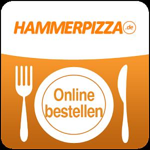 pizza bestellen dresden