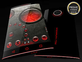 Screenshot of ★NEXT★ STEAMPUNK RED PRIME