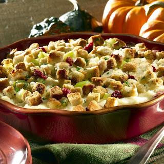 Turkey Casserole Mayonnaise Recipes