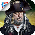 Pirate Adventures 2. icon