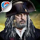 Pirate Adventures 2. icon