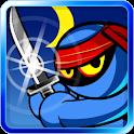 Ninja Dash-Deluxe icon