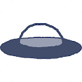 UFO APK for Ubuntu