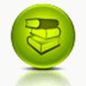 JAVA Vocabulary icon