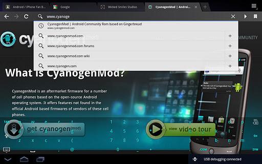 工具必備APP下載|TabTex Qwerty Split Keyboard 好玩app不花錢|綠色工廠好玩App